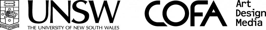 COFA Logo