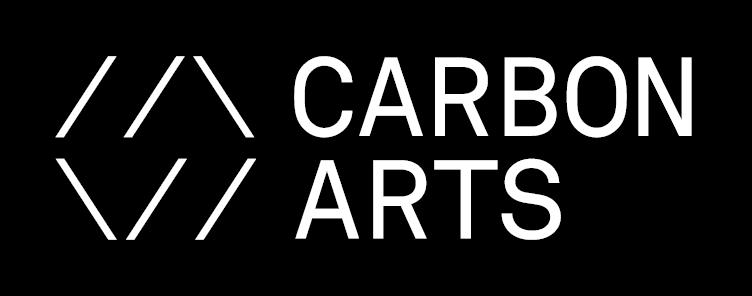 Carbon arts