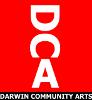 DAC logo