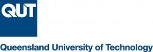 QUT_Logo_Standard_CMYK