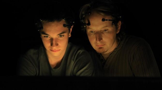 Damian & Max 3
