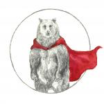 wildpark_logo