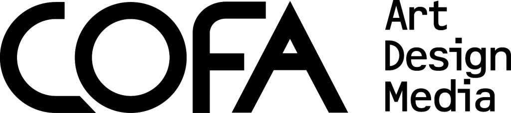 COFA_Logo_Black_ArtDesignMedia