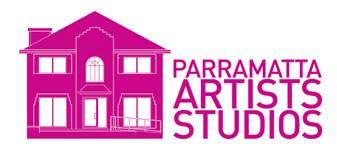 Partistsstudio