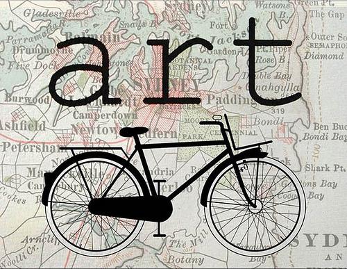 artcycle