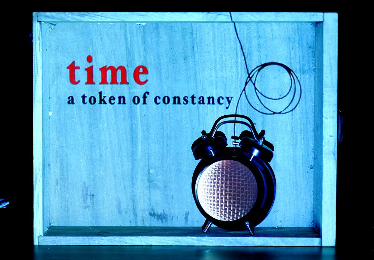 isea time Landscape web