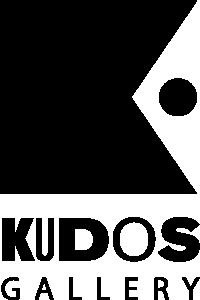 kudos_logo