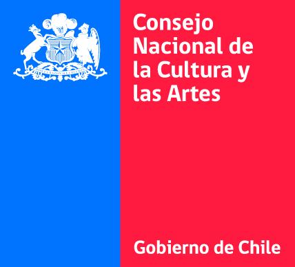 logo CNCA_Chile