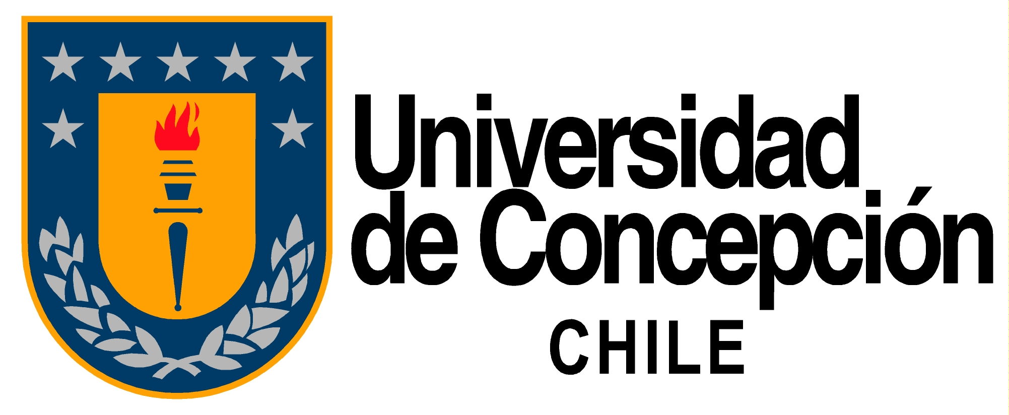 logo U_Concepcion