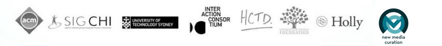 C&C logo block