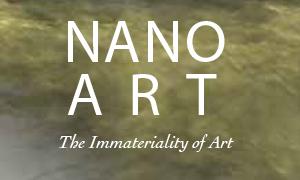 Nanobooklaunch