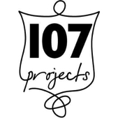 107-PROJECTS