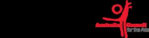 AUS-CO