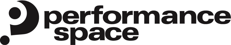 Performanc Space
