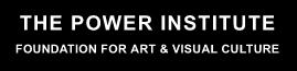 PowerInstitute logo