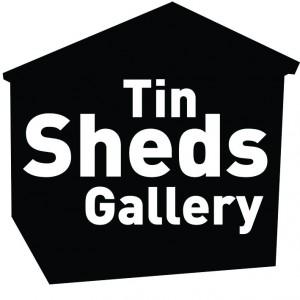 Tin Sheds logo sm(1)