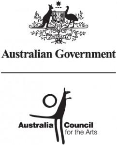 Australia_Council_master_vert_mono_logo