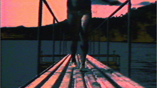 Peter Callas.jpg
