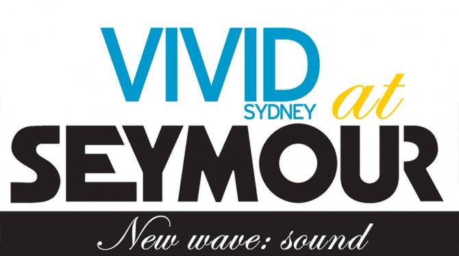 Seymour_Hero_Music
