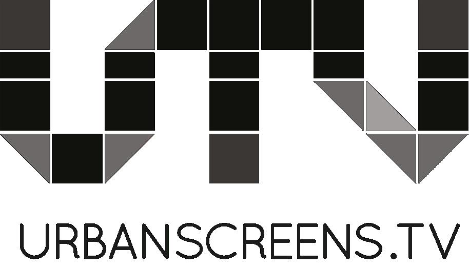 UrbanScreen