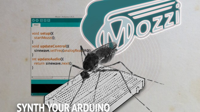 mozzi_poster
