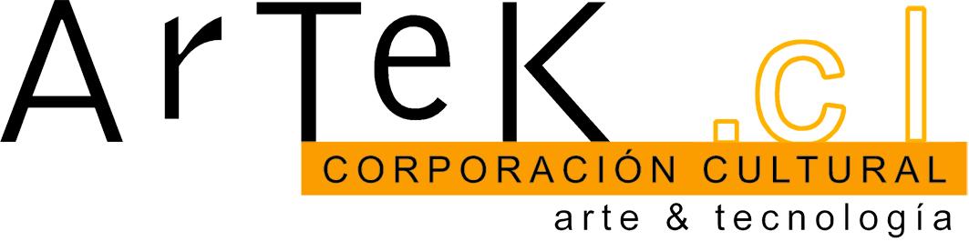 Logo ArTeK_CL