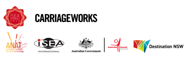 Hookey logos
